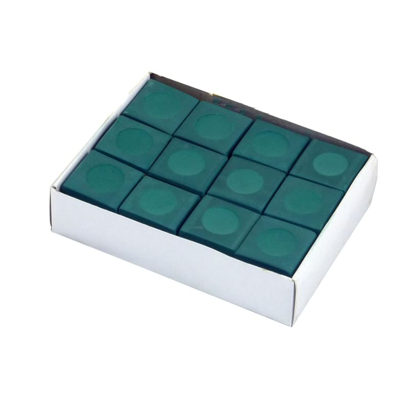 Pool Table Chalk - Free Pool Table Accessories