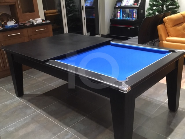 Gatley Leisure Pool Dining Table